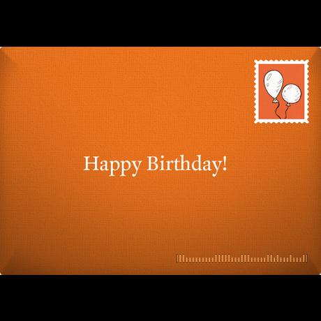 birthday beer  birthday card for him, happy birthday ecard, Birthday card