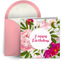 Birthday Cards for Her Free Happy Birthday eCards for Wife
