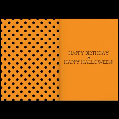 5085be4d0aab4d454d0012d8 1462473894 5085be4d0aab4d454d0012d9 1462473894 5085be4d0aab4d454d0012d6 1462473894 5085be4d0aab4d454d0012d7 1462473894 - Happy Halloween Birthday