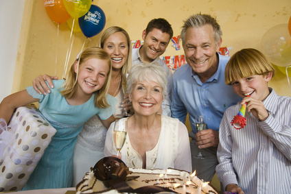 60th Birthday Themes One Creative Idea Is To Seek Inspiration From The Year In Which Guest Of Honor Was Born For Example If Your Mother