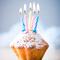 50th Birthday Party Planning Checklist