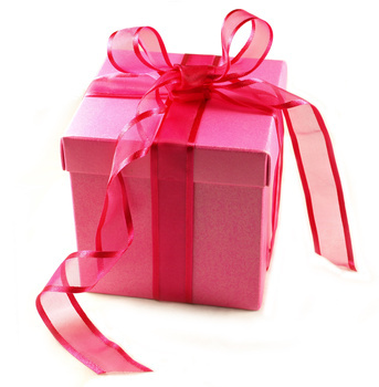 Here Are A Few Suggestions For Personalized Presents That Appropriate Anyones 50th Birthday Milestone