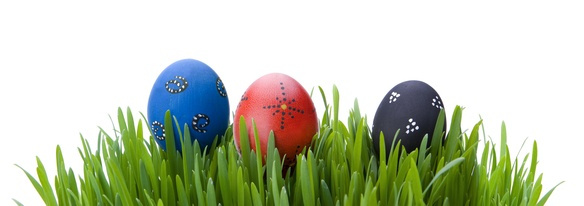 If You Are Hosting An Easter Get Together This Year With Your Family Friends Or Neighbors Here Some Great Egg Hunt Ideas And Steps To Help