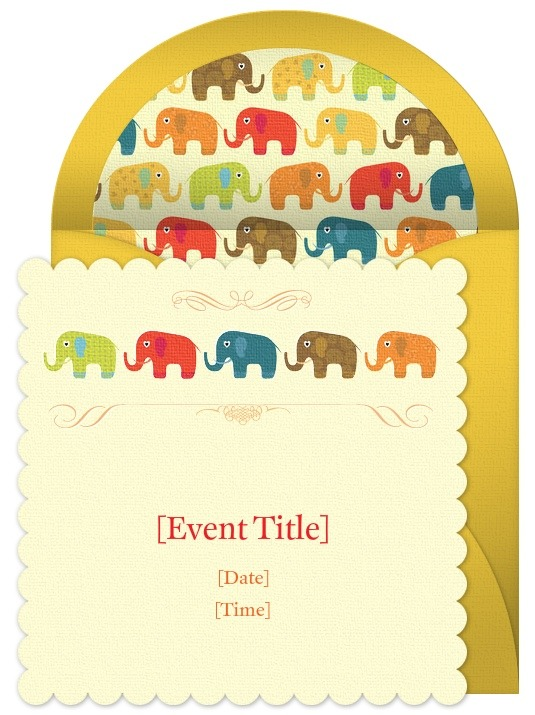 Baby Shower Ideas Zoo Animals ~ Zoo themed baby shower