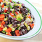 Spice Up Your Cookout with Thai Black Bean Salad