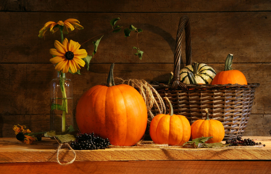 office halloween party themes. Office Halloween Party Themes. Ideas For Decorations Work Interior Design Themes G