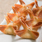 Tasty Holiday Party Appetizer: Crab Rangoon