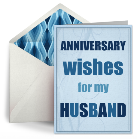 Elegant free ecards for anniversaries free ecard anniversary greeting for a couple if you want to celebrate your parents anniversary or the wedding anniversary of some friends find a neutral m4hsunfo