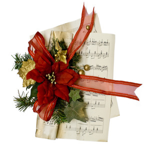 choosing your christmas party music - Christmas Party Songs