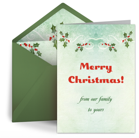 ornaments ecard a gorgeous pattern of rustic christmas ornaments forms the backdrop for this free ecard the design is sleek but it still has a warm and