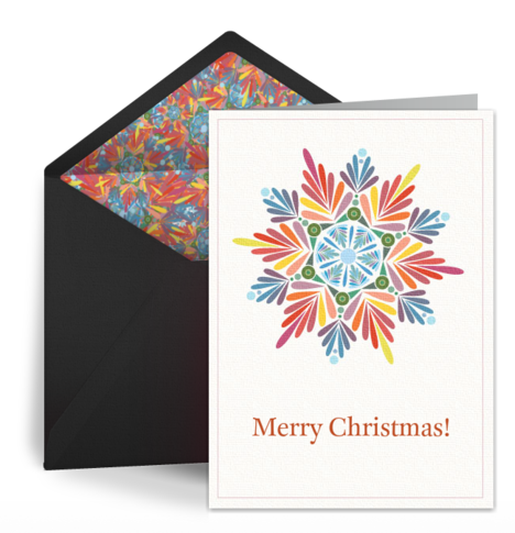 Top 10 free ecards for christmas christmas bell ecard ring in the holiday season with this free ecard of a merry silver bell a matching envelope liner and postage stamp complete the m4hsunfo