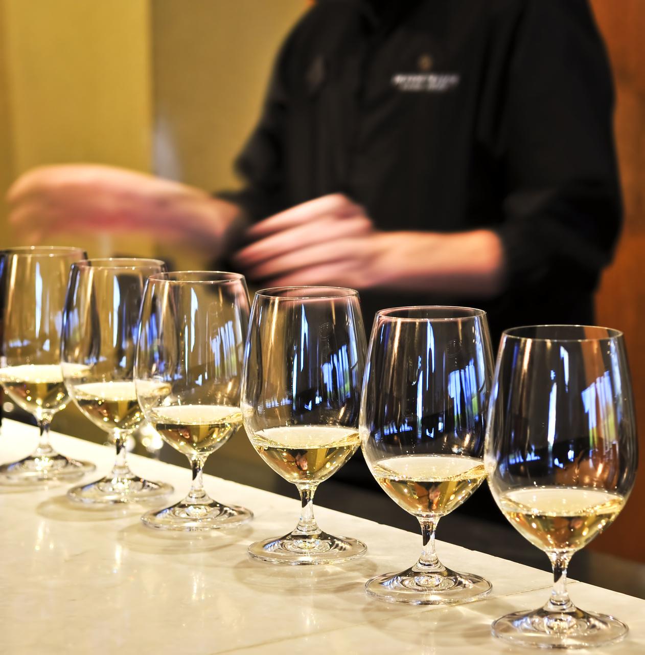 ORGANIZING A WINE TASTING03