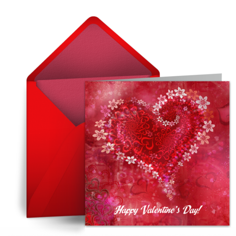 How to Write a Valentine – Messages to Write in Valentines Cards