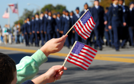 Image result for pictures of memorial day celebrations