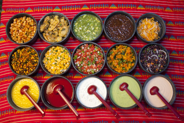 Cinco De Mayo Activities For Your Party