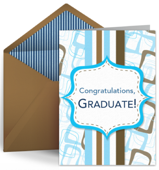 free ecards to congratulate this year s graduates