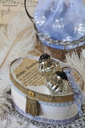 homemade christmas gifts - Homemade Gifts For Christmas