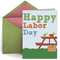 Free eCards for Labor Day