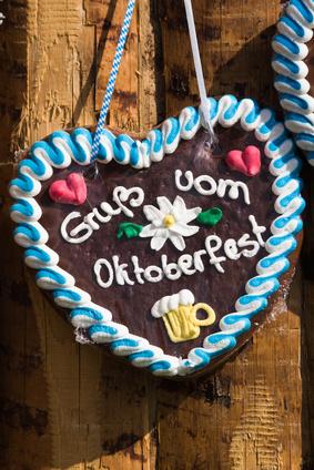 decorations for oktoberfest - Oktoberfest Decorations