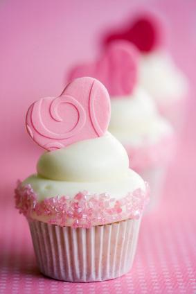 Valentine S Day Desserts