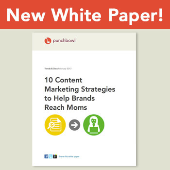 new white paper cover
