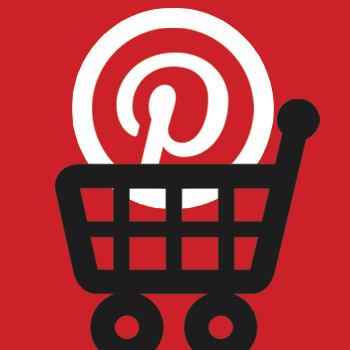 pinterest for ecommerce graphic