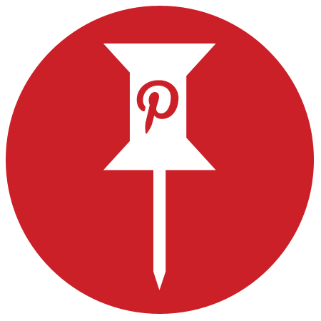 turning pins to profits tips for using pinterest for ecommerce