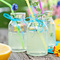 3 Homemade Lemonade Recipes