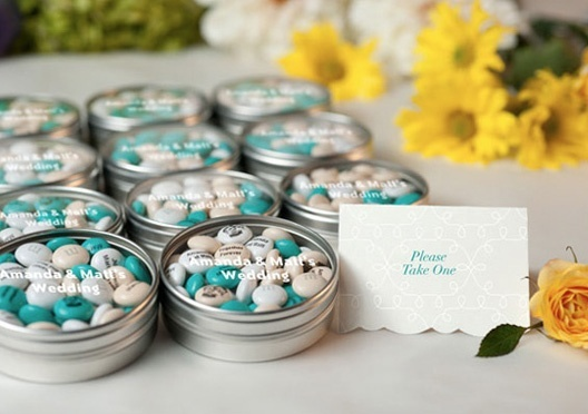 Host a personalized engagement party for Different engagement party ideas
