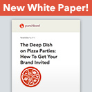 pizza white paper