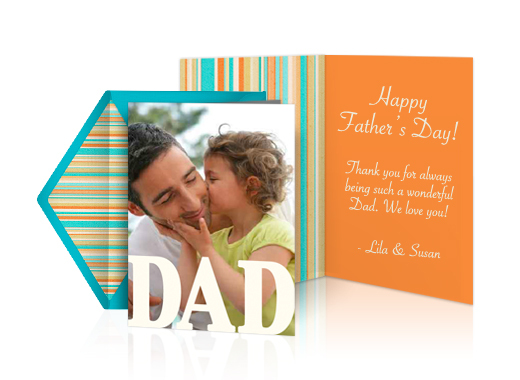 Father's Day eCards by Punchbowl