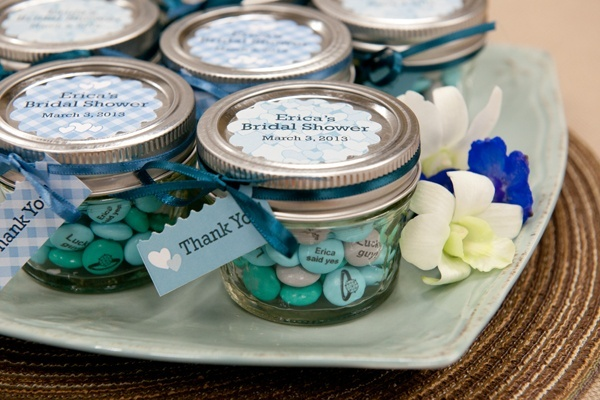 shower favors versions lotions table the bridal kits image ideas plan favor custom s stylist wedding