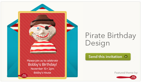 Invitations for kids birthday parties kids birthday invitations filmwisefo