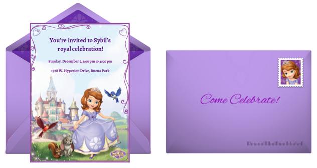 Incredible Princess Themed 1St Birthday Cake Birthday Cards Printable Benkemecafe Filternl
