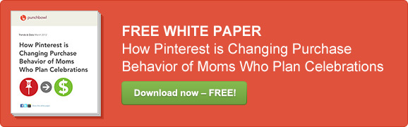 download free white paper pinterest