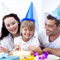 Menu Items for Your Kids Birthday Party