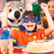 How to Plan the Best Chuck E. Cheese Birthday Party