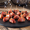 Dress Up Your Holiday Party with Lit'l Smokies® Recipes