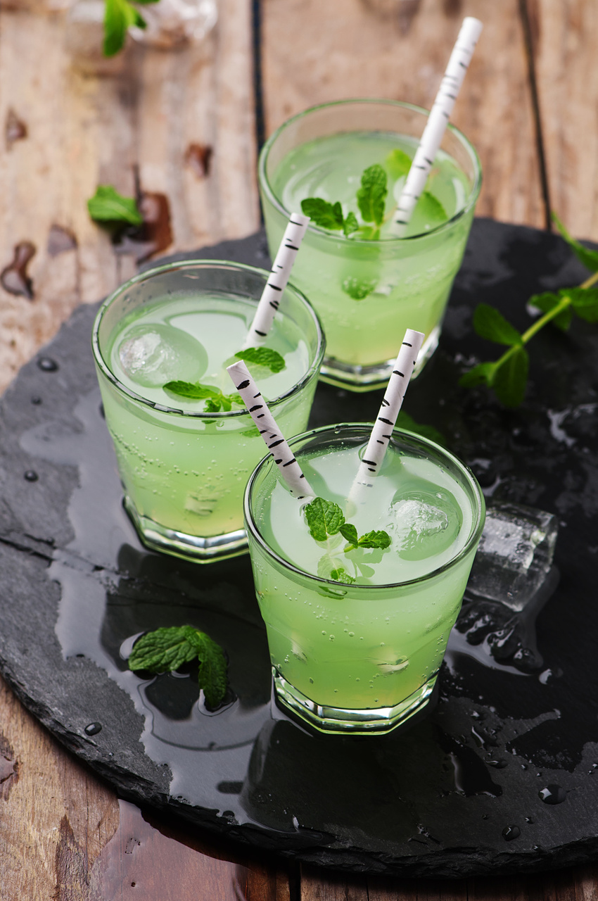 Image result for saint patrick's day drinks