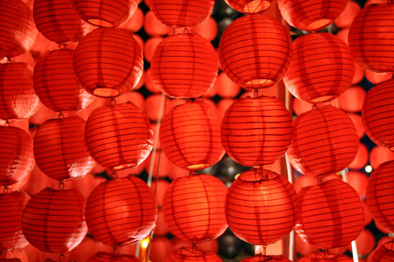 Plan a Memorable Mulan Birthday Party