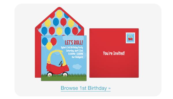 The Ultimate Backyard Birthday Giveaway