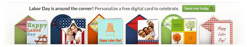 Card_homespot2_970x185_laborday_a