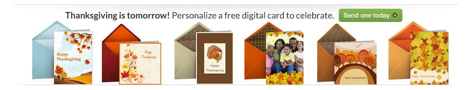 Card_homespot2_970x185_thanksgiving_b