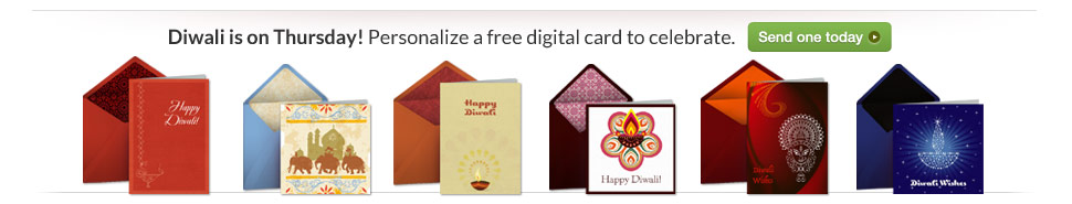 Card_homespot2_970x185_diwali_a