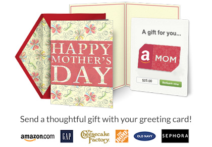 Card_homespot1_420x290_mothersday2015