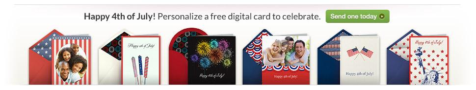 Card homespot2 970x185 july4th
