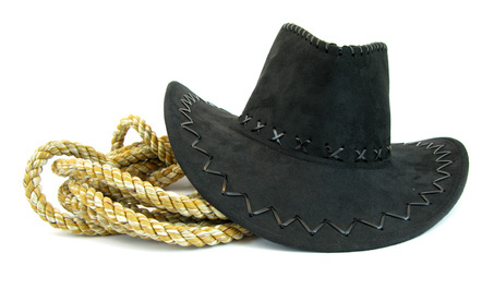 How To Plan A Cowboy Party