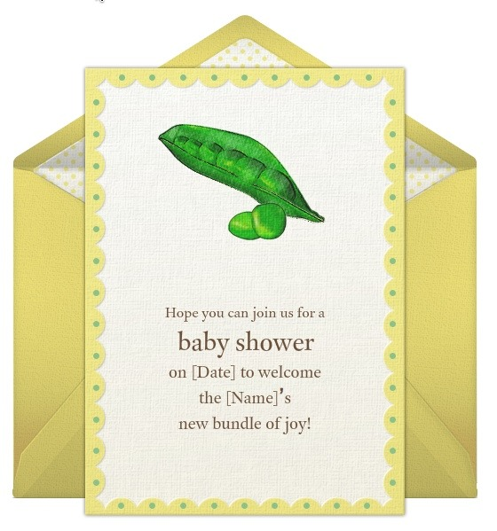 Baby Shower Gift Ideas When You Dont Know The Gender : Baby shower ideas when you don t know the gender