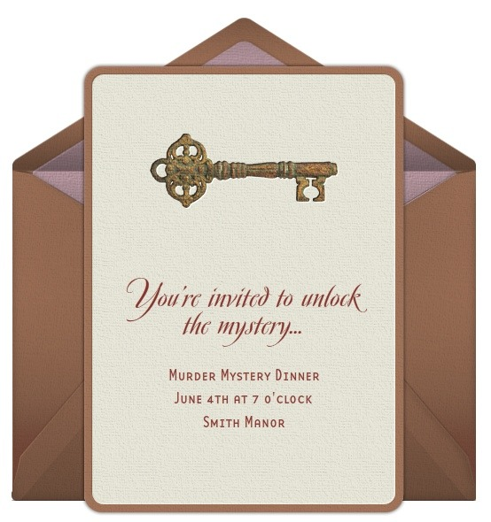 1920S Themed Birthday Invitations with awesome invitation sample