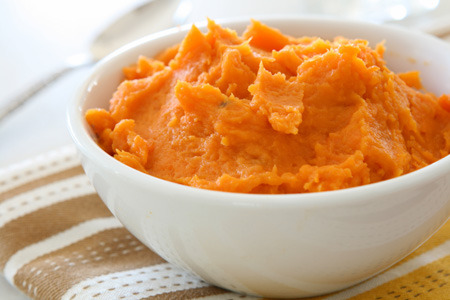 Potato Recipes Sweet Potato Recipes For The